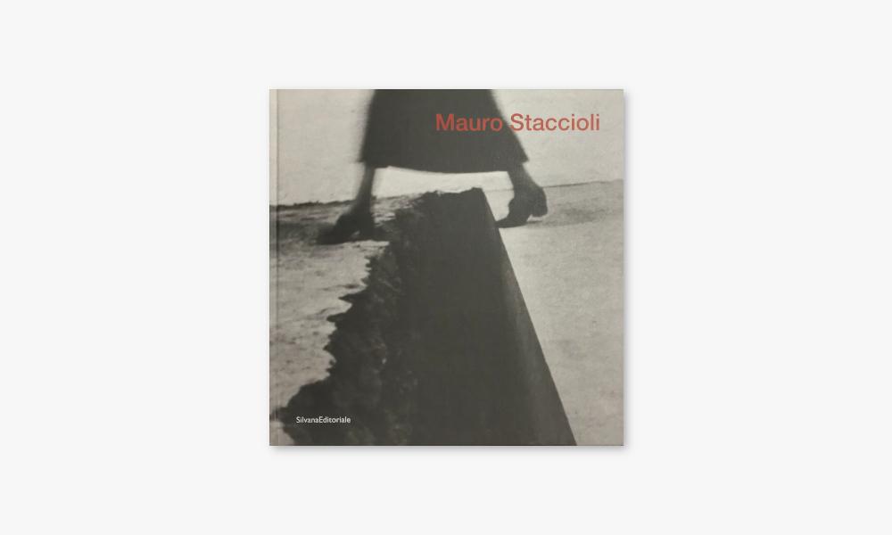 MAURO STACCIOLI (2006)