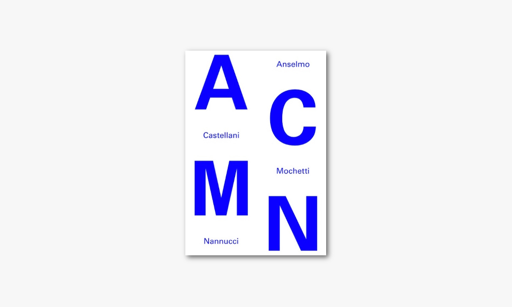ACMN (2018)