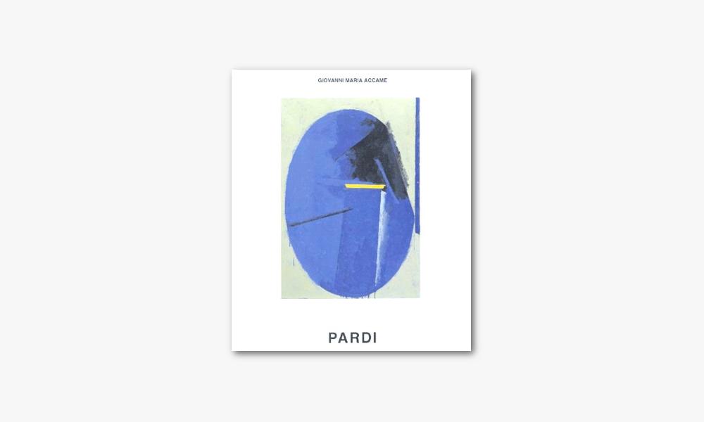 GIANFRANCO PARDI (1994)