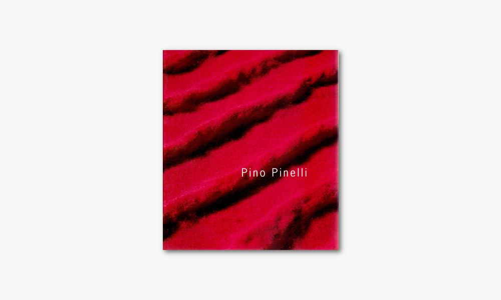 PINO PINELLI (1999)