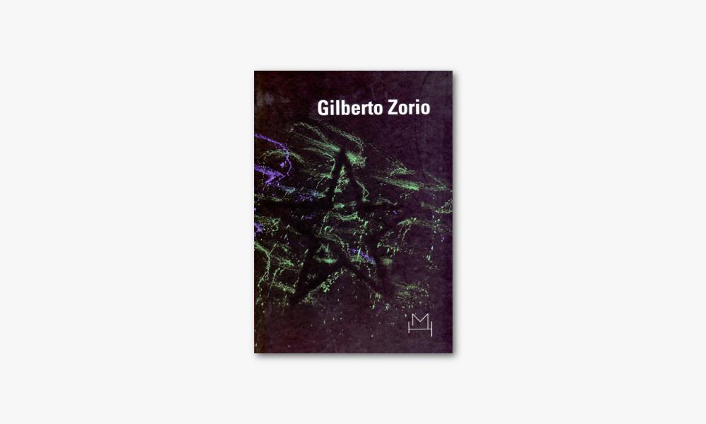 GILBERTO ZORIO (2005)